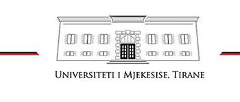 universiteti Tiranë
